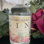 Bledington Old Orchard Gin