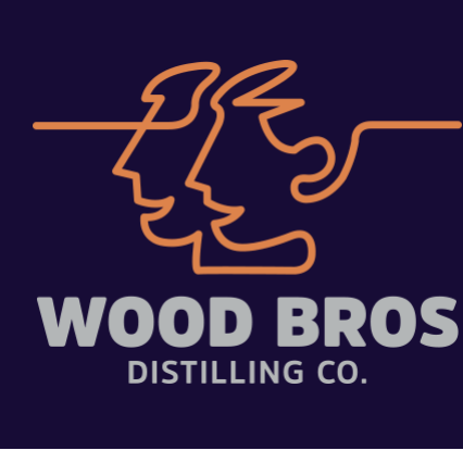 Wood Brothers Distillery Oxfordshire